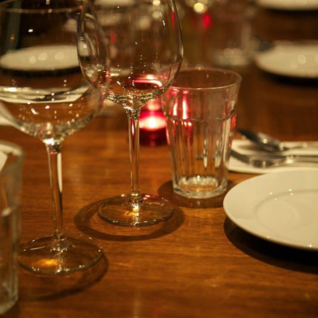 hana-restaurant-025