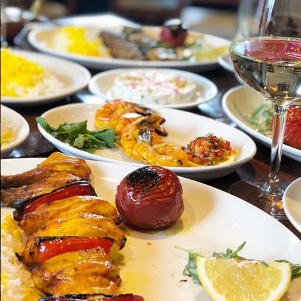 hana-restaurant-026