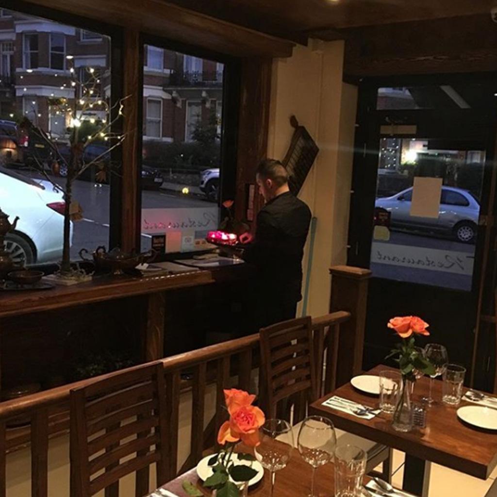hana-restaurant-028