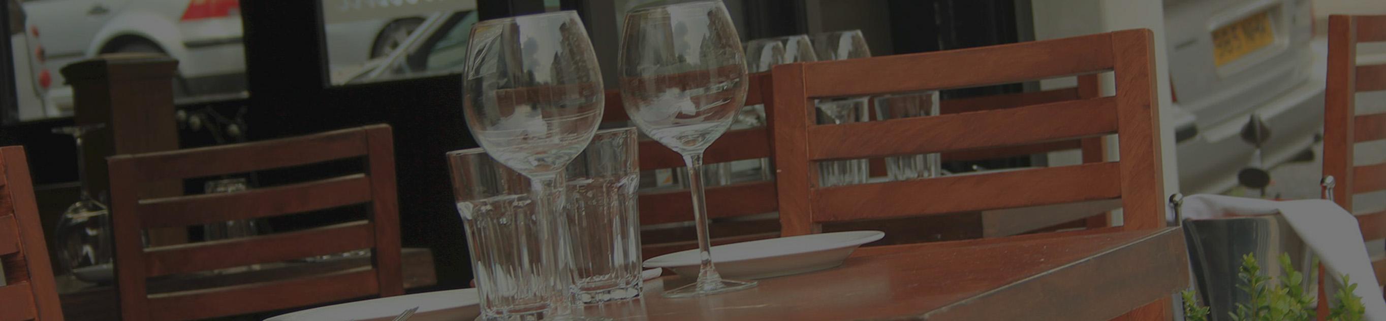 hana-restaurant-030