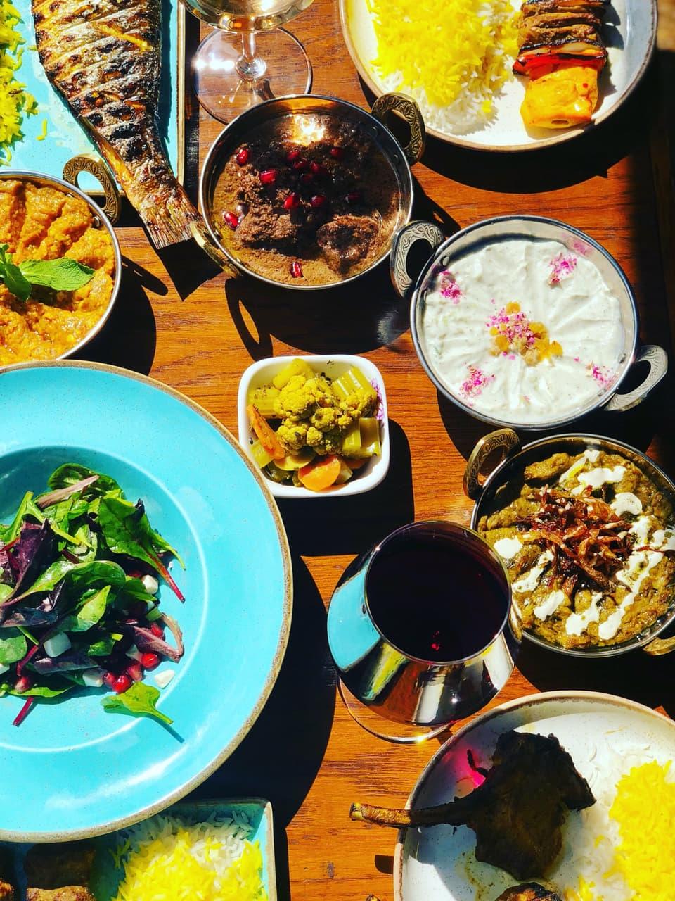 hana-restaurant-2